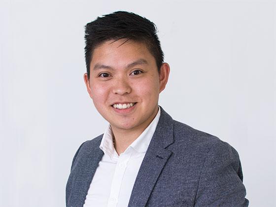 David Tuan Anh Nguyen