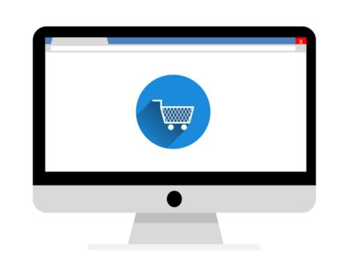 c714ac2d4d0 Workshop: Få hjælp til online markedsføring og salg - Favrskov ...
