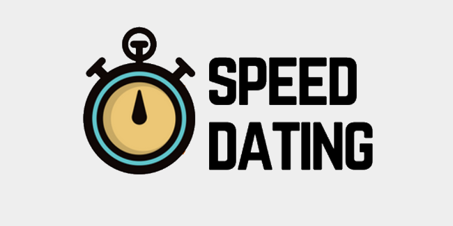 Speed dating usa