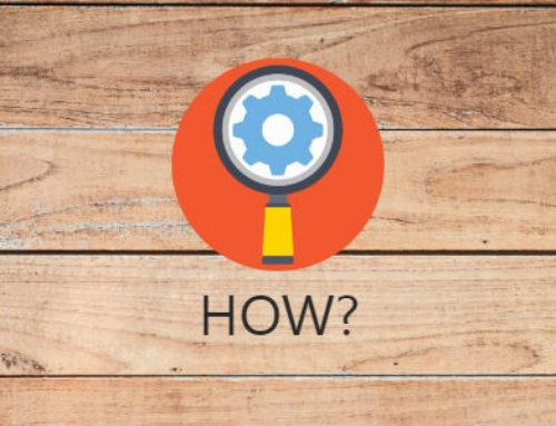 Kommunikér dit produkts kernefortælling i stedet for dets egenskaber